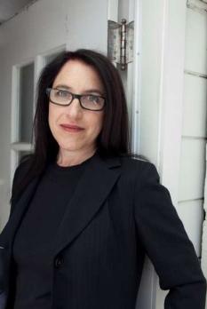 Rina Z. Neiman